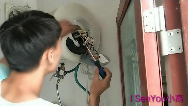 【电热水器】报价_电热水器大全_价格图片大全-天极产品库