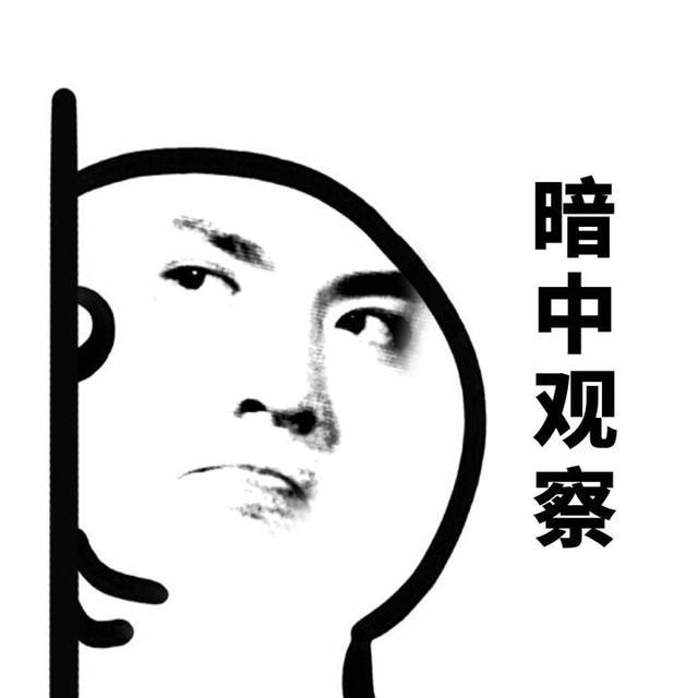 搞笑表情微信斗图必备搞笑图_手机搜狐网