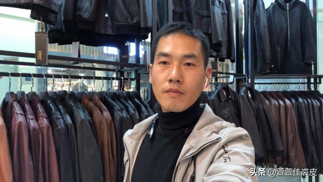 男士衣服冬季皮衣【多图】_价格_图片- 天猫精选