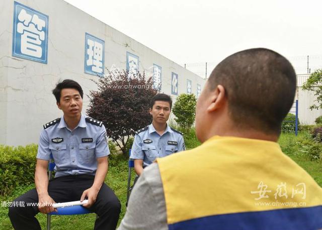 宿松县发生故意杀人案,事发某厂区宿舍!警方7小时破案,犯罪嫌疑人被抓捕归案