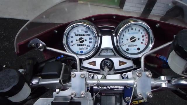 本田摩托車700cc價格
