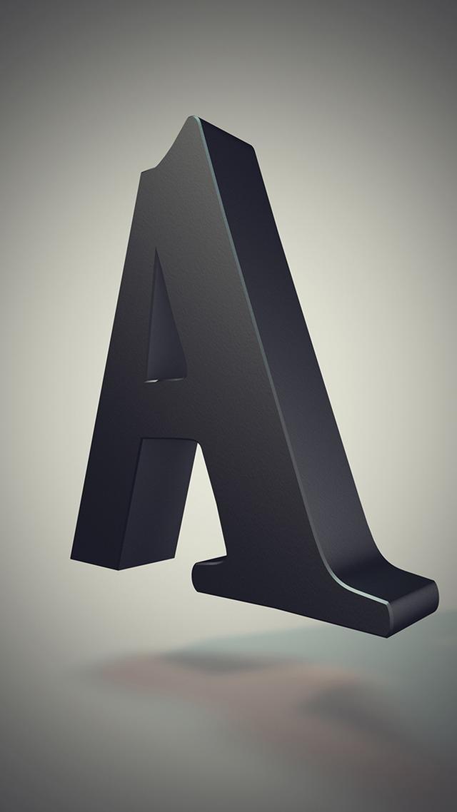 字母设计,英文字母设计,英文字母设计素材,昵图网 www.nipic.com