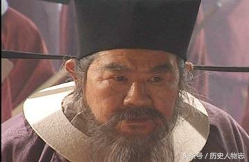 北宋年代小银碗图片