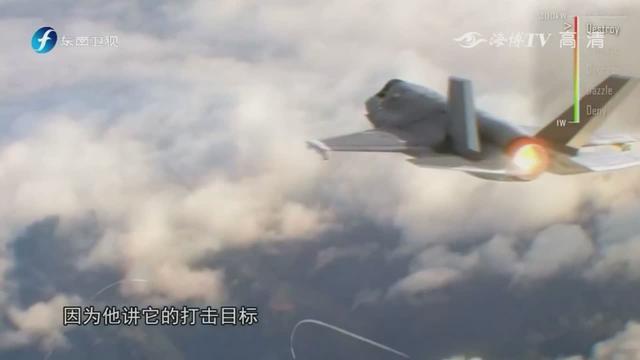 美军的激光炮武器看着非常科幻,实战中它真有那么厉害?