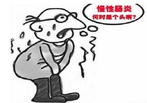 结肠炎症状及表现是什么_吕雪梅医生的语音科普_妙手医生