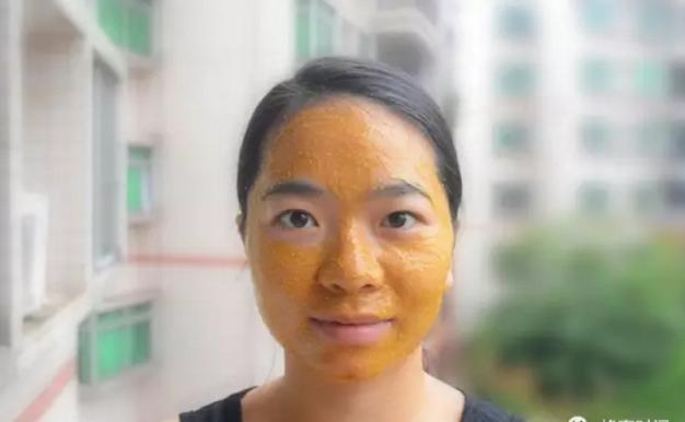 松花粉可以做面膜吗?松花粉面膜的功效及作用? - 牌子网