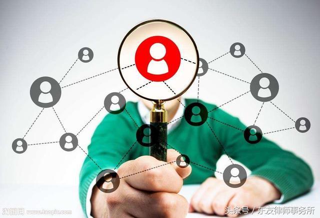 想查询企业靠不靠谱,这6个网站一查便知