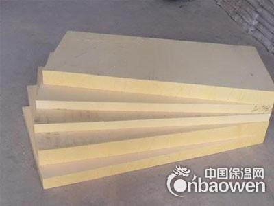 酚醛泡沫板 a级酚醛板图片图片大全 - 中国供应商