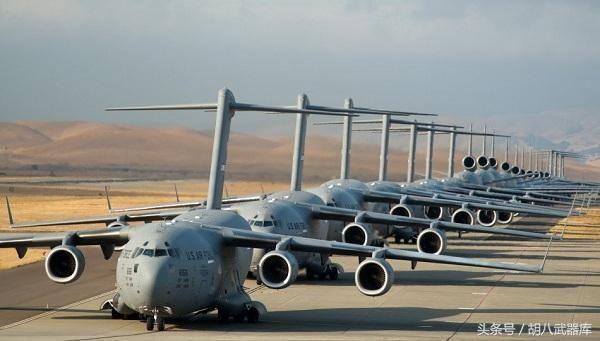 解放军空军实力究竟有多强?没等中国说话 俄罗斯:33个空军师严阵以待