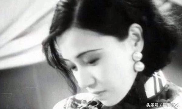 阮玲玉个人资料/图片/视频全集-阮玲玉的电影电视剧作品-搜狐视频