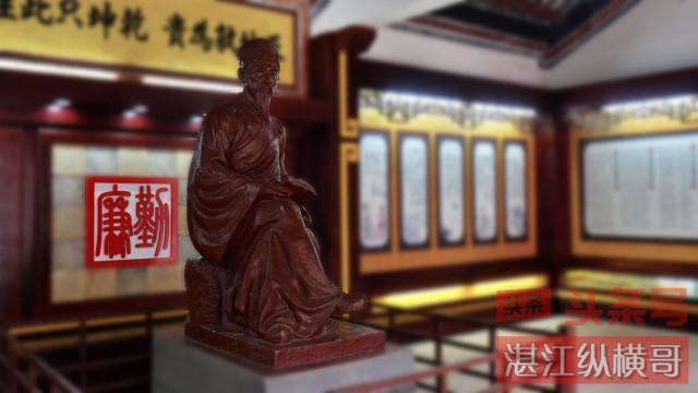 【徐闻贵生书院天气预报15天_徐闻贵生书... -徐闻贵生书院天气网
