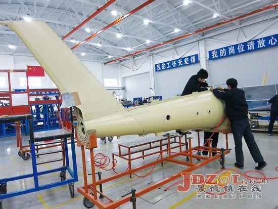 民航局发布针对A109E等机型的紧急适航指令