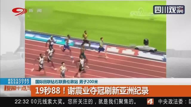婷婷独立的假期生活_荆楚网 www.cnhubei.com