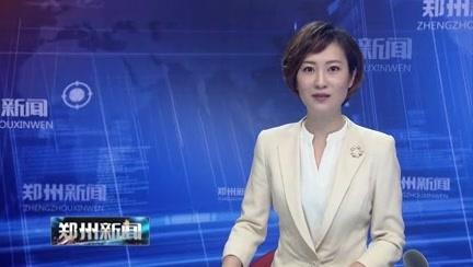 王鹏陆军指挥学院