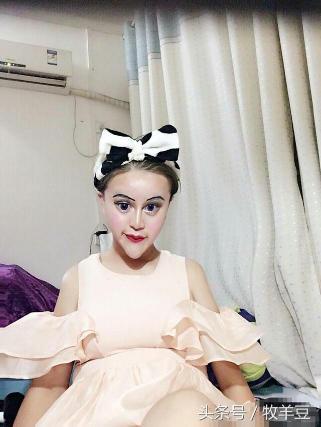 世界上最美的芭比娃娃,看一眼就迷上,也是很多女孩子的梦想