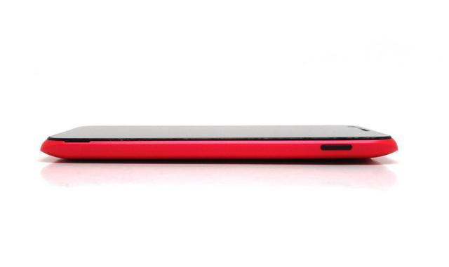 曾是国产手机销量冠军,推出全球首款800万像素手机,结果却莫名衰落了