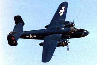 二战时期,五大国主力轰炸机一览_腾讯网