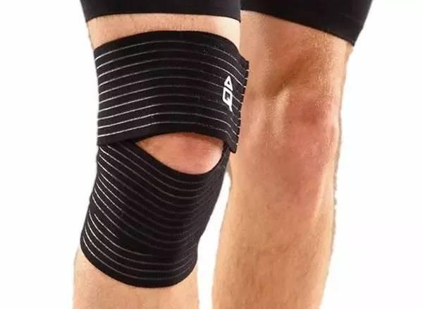 手碗关节护膝