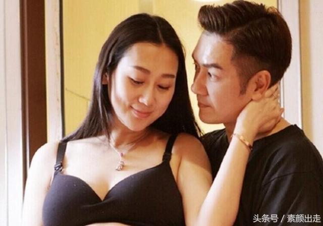 """50岁陈浩民:曾经的古装男神成""""马里奥"""",妻子5年内剖腹产生4娃"""