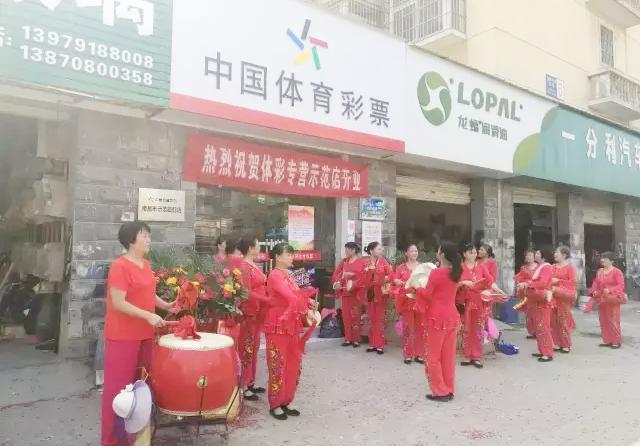 广州以纯旗舰店