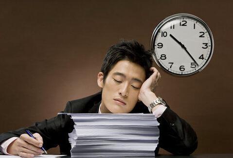 什么是达芬奇睡眠法-尚医健康