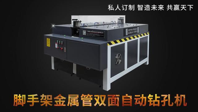 上海专业生产 定制 铝管 铝方管 铝合金铝圆管价格 - 中国供应商
