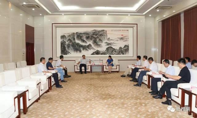 北京劳动关系学院