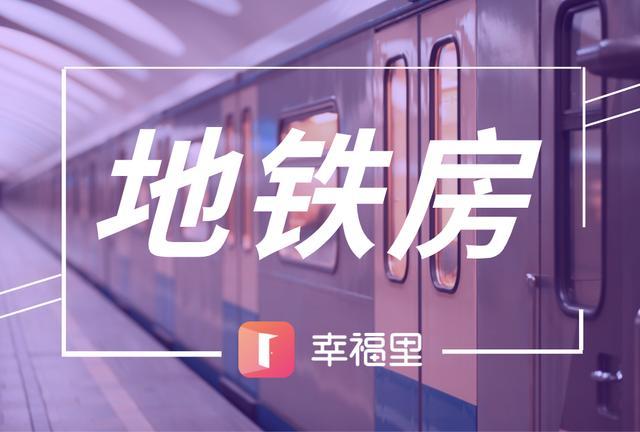 滨海新区塘沽周边楼盘_滨海新区塘沽周边... -天津手机搜狐焦点网