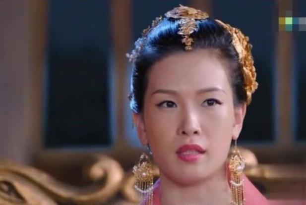 赵婕妤的丈夫是谁
