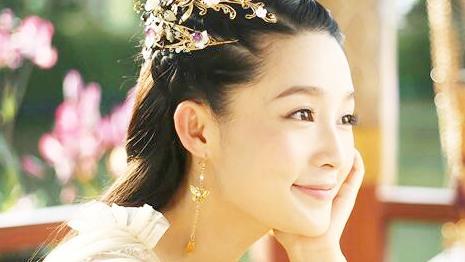 《楚乔传》淳儿公主黑化令人心疼,她的爱低如尘埃