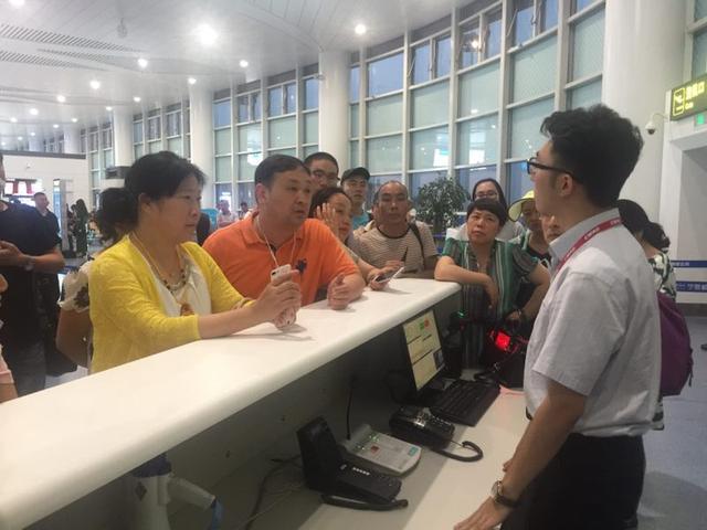 宁夏疑似病例或由航班输入 已全部控制密切接触者