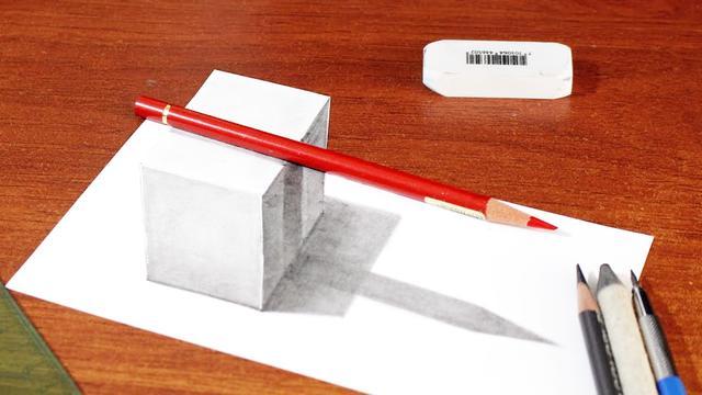 3D立体绘画,平面绘画方面作品《狗年吉祥》 - 小组讨论 - 豆瓣