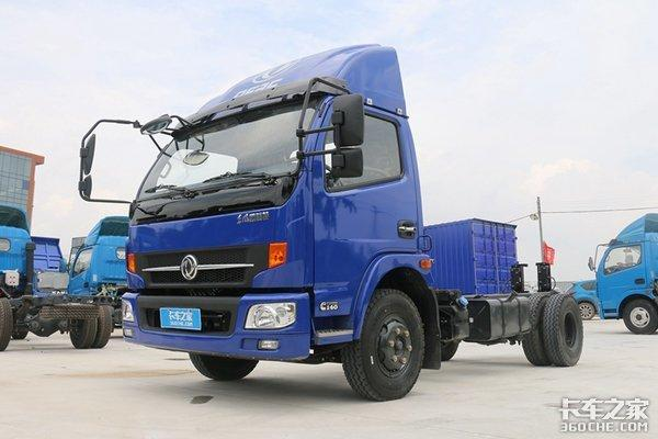 解放4米2货车价格_解放4米2货车图片_货车行业... - 中国供应商