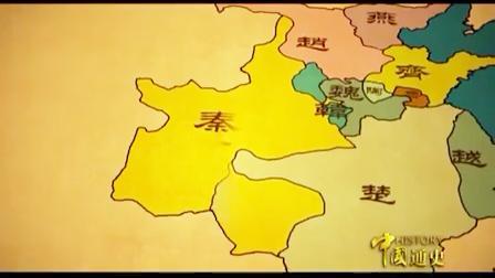 中国传统节日思维导图