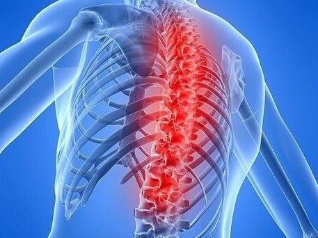 腰椎结核常见的特征