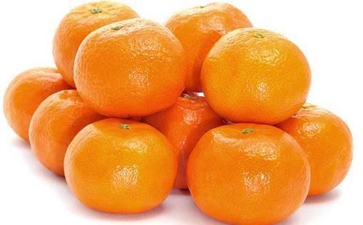 ...的功效与作用禁忌,橘子的功效与作用,吃橘子的好处-乐哈健康网