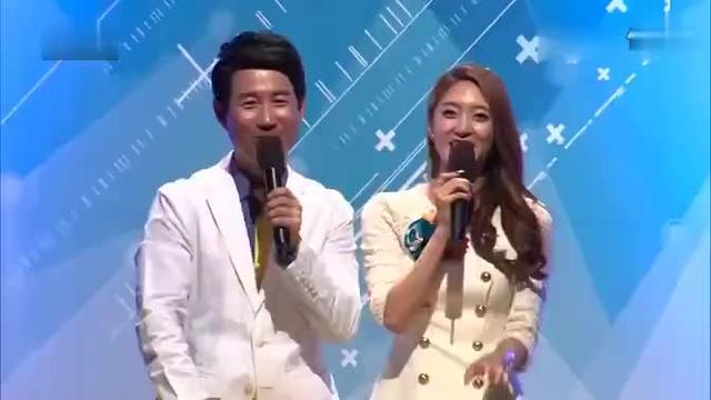 韩国性感美颜女团现场劲爆MV