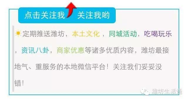 """原来贝小七也是个""""表情帝"""",看看这些照片,简直萌化了_腾讯网"""
