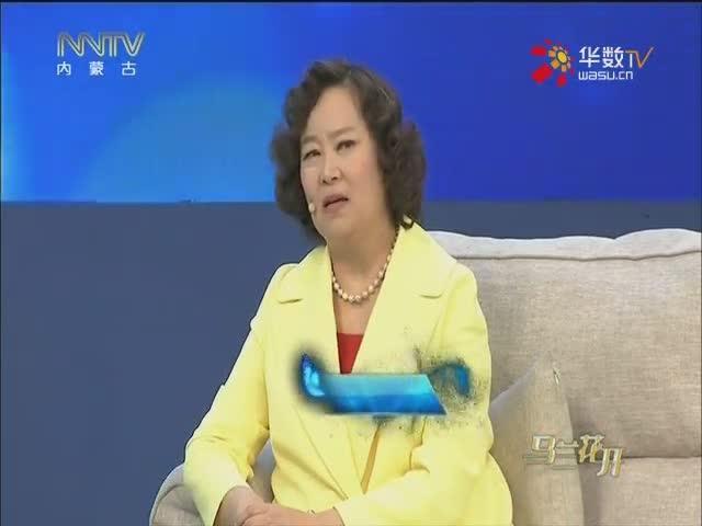 方青卓自称对儿子宠爱,儿子想学什么她就买,尽管大多都学不好!