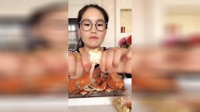 海豚海鲜店海鲜-淘宝拼多多热销海豚海鲜店海... - 阿里巴巴货源