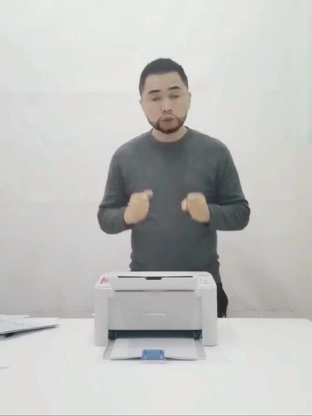 万能uv打印机打印图片