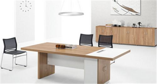 办公家具配套有哪些 选购办公家具的秘诀