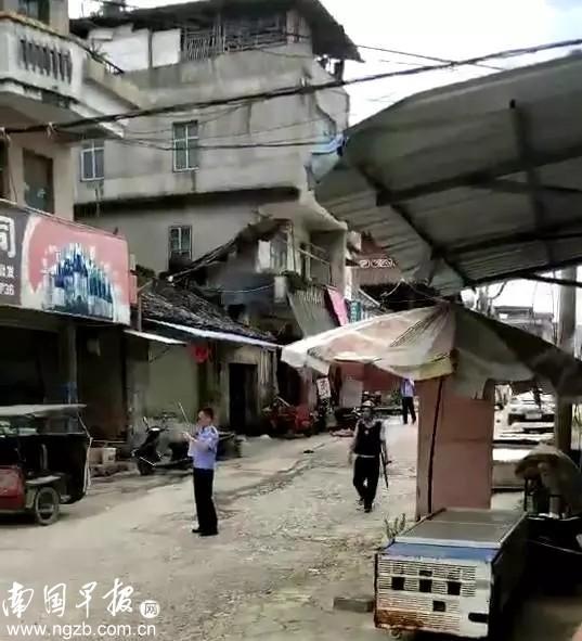 湖南离婚生父不远千里来到博白凤山,只为解决小... _手机搜狐网