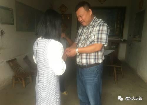 江宁火山盆地铀矿预查设计- 豆丁网