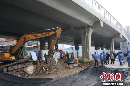 天然气管道施工焊接