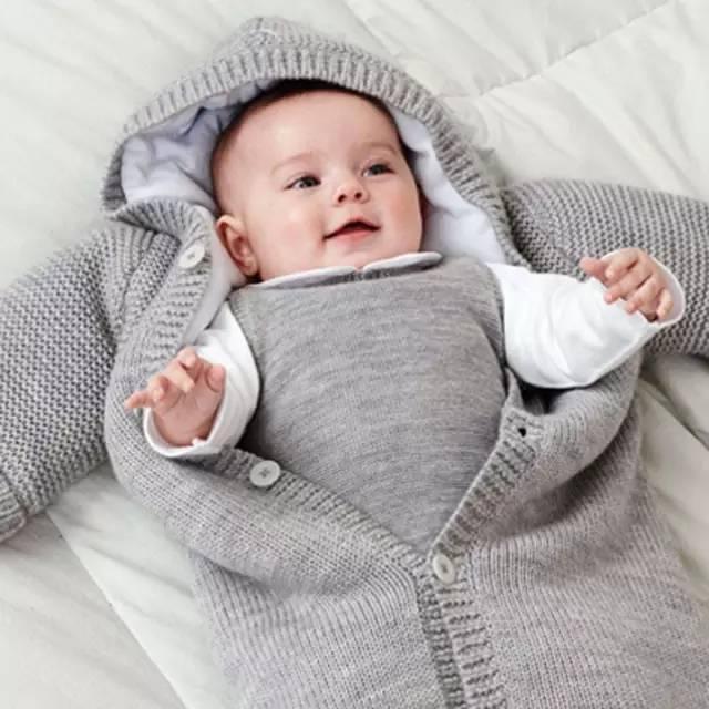 这十大母婴用品,新手妈妈最需要~
