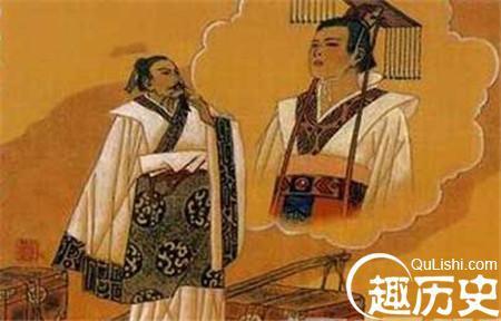 揭秘:秦始皇的亲生父亲究竟是谁?
