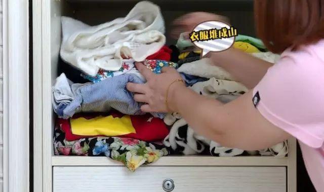 怎么快速的折叠长袖衣服_技术怪人_搜狐视频