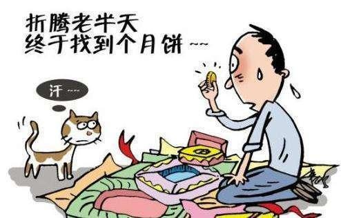 柚子皮简单DIY制作中秋节灯笼_巧巧手幼儿手工网