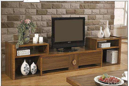 实木电视柜如何选购